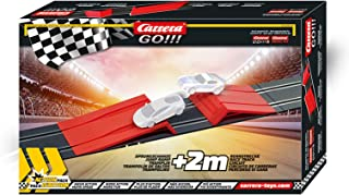 Carrera Action Pack-Go, 颜色 Colorato, 20071599