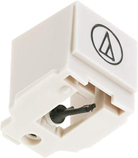 AUDIO TECHNICA ANT3600L Replacement Stylus for The AT3600L