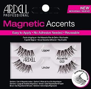ARDELL 磁性眼睫毛 002