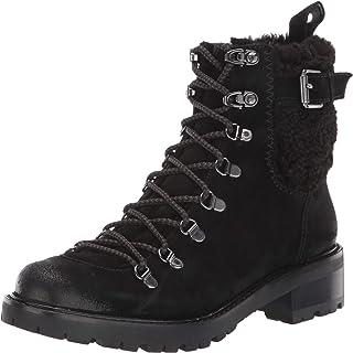 Sam Edelman Tenlee 女士及踝靴