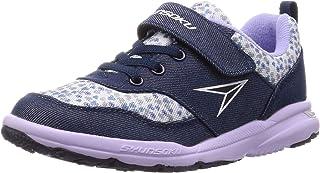 Syunsoku 瞬足 运动鞋 轻便 15~23厘米 2E 儿童 女童 LEC 6450