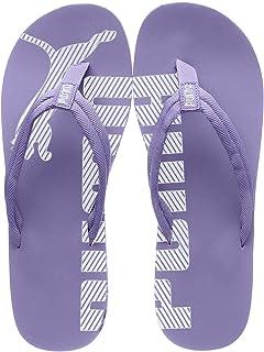 PUMA EPIC 翻转 V2中性款成人女士拖鞋