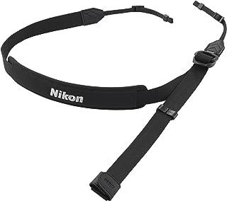 Nikon 1 AW1 AN-N3000 防水颈带