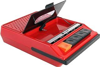 Thumbs Up IREC iRecorder 复古磁带录音机(袜座)