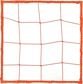 Champion Sports 2.5Mm Soccer Replacement Net