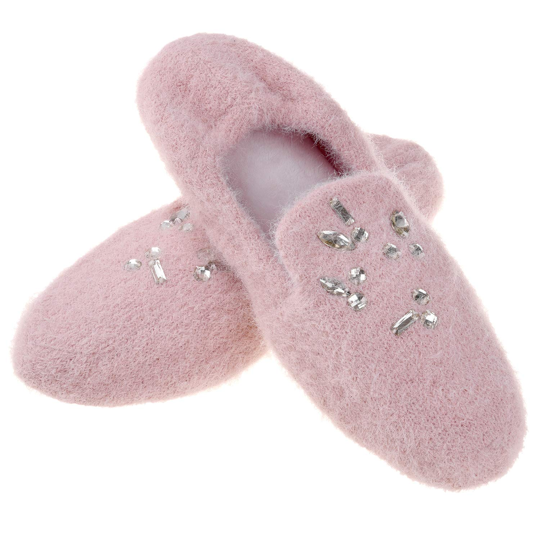 ズンバ女性のFlex IIスポーツは、フィットネスシューズは、弾性アーチに合わせてダンスシューズ、ブーツや他の革のケアに適し15.24センチメートル光沢のある靴ブラシ、馬毛*柔らかくて大きなブナ木製の靴はきれいな靴を磨かEdaryリベットチョーカーシンプルなシルバーチェーンのネックレスのファッションの女性のネックレス(2)