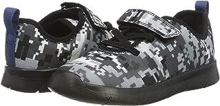 Clarks Ath Flux T 儿童运动鞋