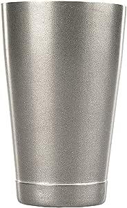 Barfly M37008ACP 鸡尾酒 复古色 Small 18 oz (532 ml) M37007VN