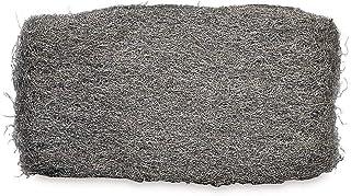 Ampersand 艺术家级钢制羊毛