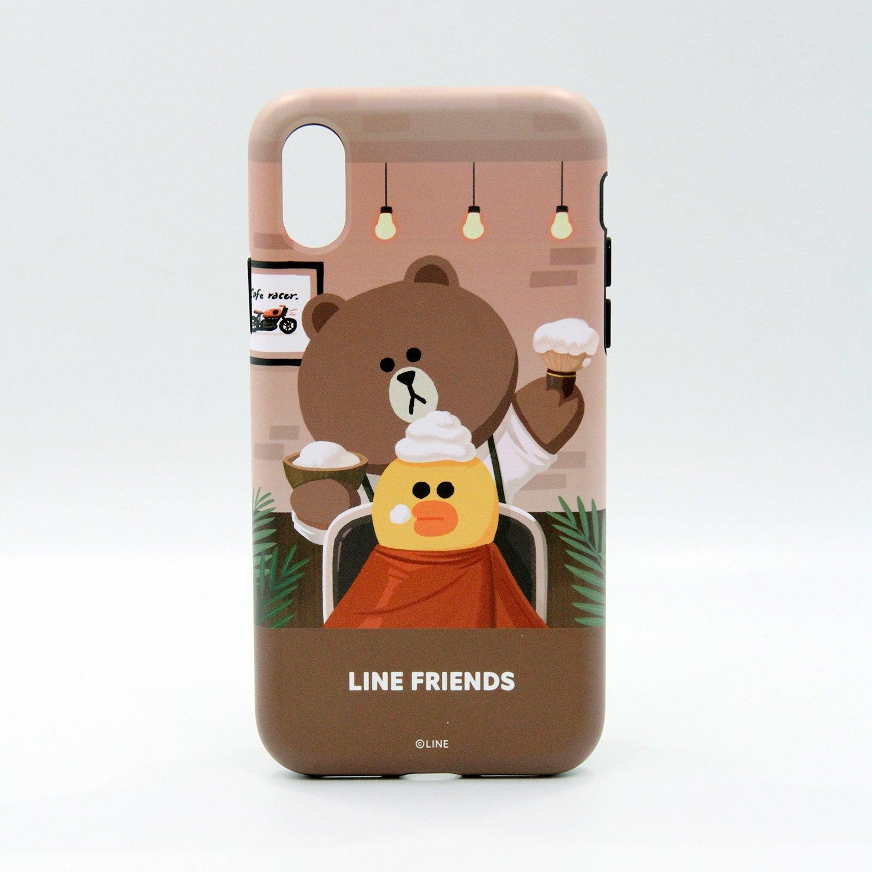 linefriends是什么 Line friends人气为何如此爆棚