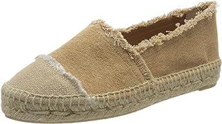 Castañer 女士 Kampala/Ss20002 帆布鞋
