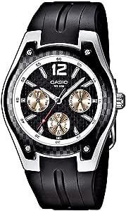 Casio 卡西欧 男式手表系列 MTR-301-1AVEF