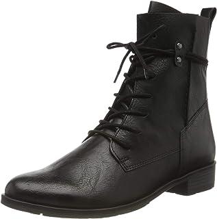 MARCO TOZZI 女士 2-2-25110-35 马球靴