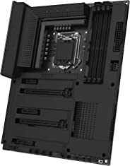 ATX Gaming Motherboard 多种颜色