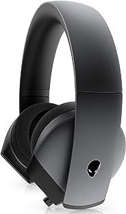 AW Headset 巴西式耳機 FY20Q3AW510H-D AW510H