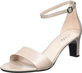 ECCO Shapesleeksandal65 女士踝带凉鞋