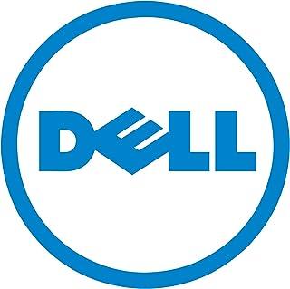 戴尔网络机架安装耳适用于 X1018、X1018P、X1026 及更多 (575-BBEE)