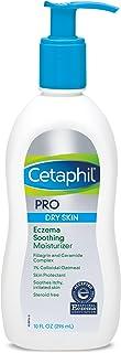 Cetaphil 丝塔芙 PRO 舒缓保湿霜,10盎司/296毫升