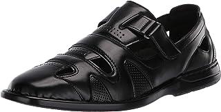 STACY ADAMS Aramis 男士渔夫凉鞋