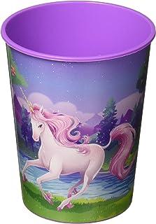 Unicorn Fantasy 16oz Plastic Favor Cup (Each)