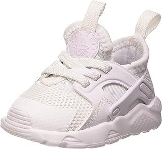 Nike 耐克 中性款 嬰兒 運動鞋