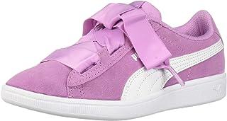 PUMA Vikky Ribbon Kids Sneaker