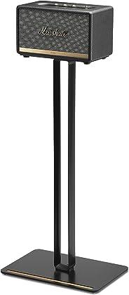 SoundXtra 立式音箱 黑色SDXMSACTFS1021 Acton