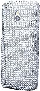 2 部分绞线 M4 银色