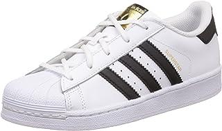 adidas 阿迪达斯 Superstar C