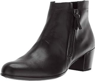 ECCO 爱步 女式 Shape M 35 及踝靴