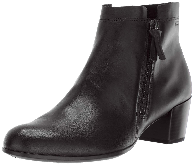 ECCO 女士 Shape M 35 踝靴,