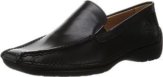 [Gaber] 驾车鞋 22011 女士
