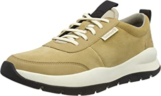 Timberland 添柏岚 Boroughs Project Leather Oxford