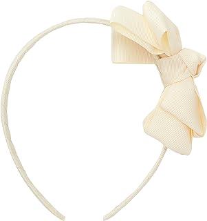 Angels Face 女童爱丽丝带头带