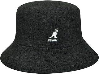 kangol 男式百慕大桶
