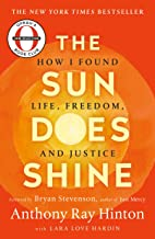 The Sun Does Shine: How I Found Life and Freedom on Death Row (Oprah's Book Club Summer 2018 Selection) (English Edition)