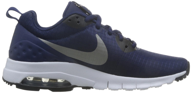 Nike 耐克 女 休闲跑步鞋