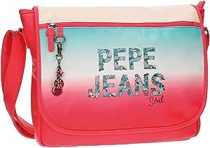 Pepe Jeans Nicole 挎包