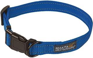 舒适的狗领 - Regatta