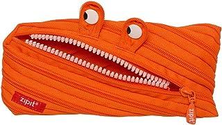 Zipit Monster Pencil Case -
