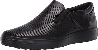 ECCO Men's Sneaker