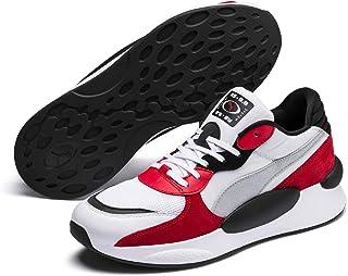 PUMA 彪马 中性成人 Rs 9.8 Space 运动鞋