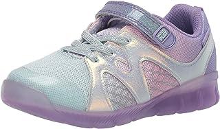 Stride Rite M2p 儿童美人鱼运动鞋