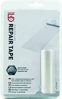 Gear Aid Tenacious 胶带,用于织物修理