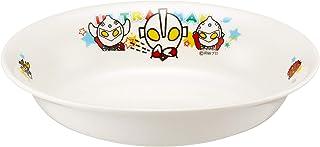 奥特曼 咖喱盘 058307