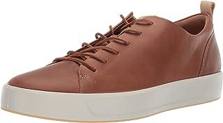 ECCO 爱步 460194 男式运动鞋
