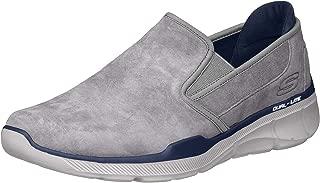 [SKECHERS] 运动鞋 Equalizer 3.0- SUBSTIC 男式
