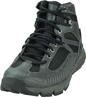 Danner Men's Fullbore 4.5\ Military and Tactical Boot