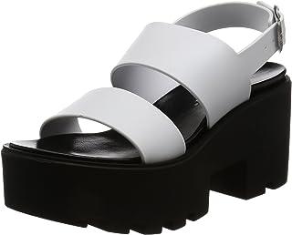 [亨利&亨利] 凉鞋 AGOTA 11758300