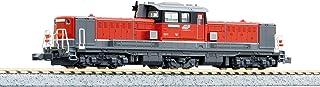 KATO N轨距 DD51 800 爱知机关区 铁路模型 内燃机车 JR貨物色
